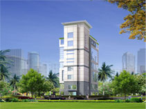 48, Sector-37, Pace City Gurgaon