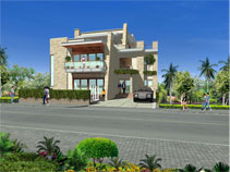 C-9-9, DLF City Phase-1, Gurgaon