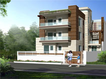 5018, DLF Phase-4, Gurgaon