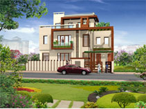 A-08, 11, DLF Phase-2, Gurgaon