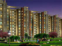 Prabhatam Infrastructure Ltd. At Bhopal, M.P.