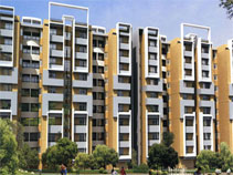 Prabhatam Infrastructure Ltd. At Bhopa, M.P.l