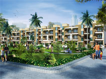 GURUTEK ESTATE Pvt. Ltd., At Rewari, Haryana