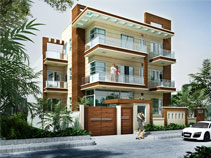 549, Sector-39, Gurgaon