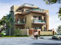 5707, DLF Phase-4, Gurgaon