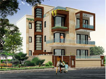 L-11-5, DLF Phase-2, Gurgaon