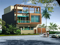6606, DLF City, Phase-4, Gurgaon
