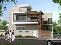 S-04, South City-2, Phase-2, Nirvana, Gurgaon