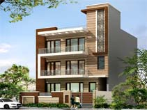 Plot No. - 284, Sector - 28, Gurgaon